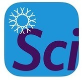Science Today: iPad Magazine - ClassTechTips.com | E-learning | Scoop.it