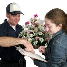 1-800-Flowers spruces up its same-day delivery service   Ecommerce logistics and start-ups   Scoop.it