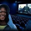 El FBI detiene a un hombre en un cine por llevar las Google Glass | Redes Sociales, Marketing Digital, Ciencia y Tecnología | Scoop.it