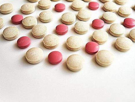 Médicos del Mundo pide impugnar la patente del Sofosbuvir | Microbiología Industrial | Scoop.it