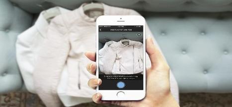 Relation client : 3 nouveaux services à surveiller | id2kom | Scoop.it