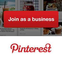 Nordstrom: Inspiring customers with Pinterest, online and off | Pinterest | Scoop.it