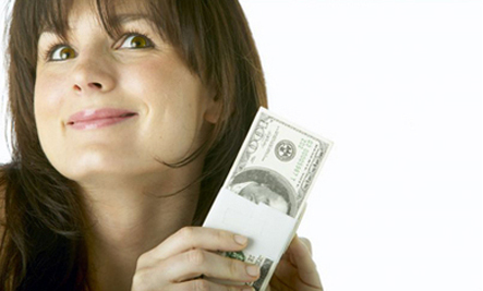 Money and Happiness - Care2.com | The Study of HAPPINESS | Scoop.it