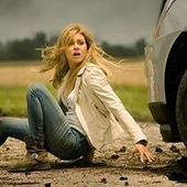 Transformers Age of Extinction  Full Movie Download Free HD | download full movie | Scoop.it