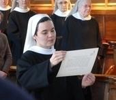 Découvrir la vie monastique... | A QUOI SUIS-JE APPELÉ(E)?... | Scoop.it