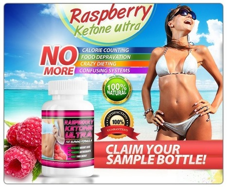 Raspberry Ketone Ultra Reviews - Get Free Trial Now | Make You Get Rid Of Excess Body Fat | Scoop.it