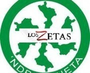 Los Zetas tienen vinculo con la mafia siciliana en El Blog del Narco | NARCOS | Scoop.it