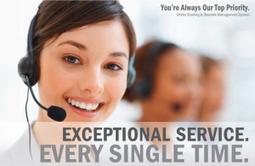 Cara Pemesanan Tricajus Via SMS | Cara Cepat Hamil Secara Alami | Pusat Obat Herbal | Scoop.it