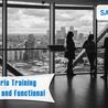 Microsoft Dynamics | SAP | Oracle | ERP online training