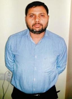 Speak Asia के मास्टरमाइंड ने की देश में 2900 करोड़ की धोखाधड़ी | MLM HarKhabar | www.mlmharkhabar.com | Scoop.it