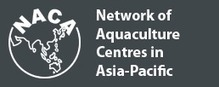 Call for applications 2nd round FK Norway South South Aquaculture Professional Exchange Programme - News | Aqua-tnet | Scoop.it