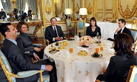 A qui appartiennent les palaces parisiens ? | Hospitality world | Scoop.it
