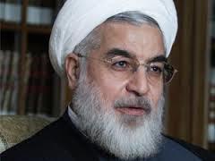 FUTUR RADIEUX : Nucléaire: l'Iran lancera le chantier d'une nouvelle centrale en 2014 | le nucléaire iranien | Scoop.it