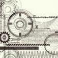 Innovations technologiques : la veille technologique comme moteur d'innovation pour anticiper les prochaines évolutions de marché - Techniques de l'Ingénieur | Veille et innovation | Scoop.it