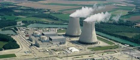 La transition énergétique, c'est maintenant | Economie Responsable et Consommation Collaborative | Scoop.it