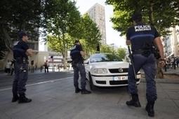 Les polices européennes veulent une télécommande pour stopper les véhicules | Flash Net | Scoop.it