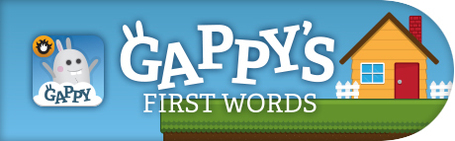Apps For Children with Special Needs | Gappy's First Words | Apps For Children with Special Needs | Apps for Children with Special Needs | Scoop.it