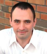 #PlantSciCurators: Jean-Michel Ané | Plants and Microbes | Scoop.it