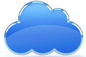 Cloud privé : la France à la traîne en Europe | Actu Cloud Computing | Scoop.it
