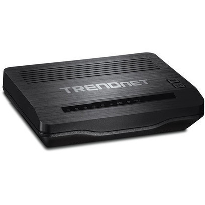 N300 Wireless ADSL 2+ Modem Router   Dueltek Distribution   Scoop.it