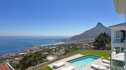 Apartments To Rent Camps Bay | scale | Scoop.it