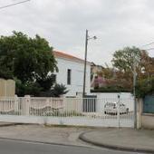 29 % de logements sont situés en résidences fermées à Marseille - Marsactu | Marseille, entre aménagement et déménagement | Scoop.it