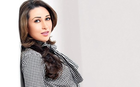 Maxabout Images: Karishma Kapoor | Maxabout Images & Wallpapers | Scoop.it