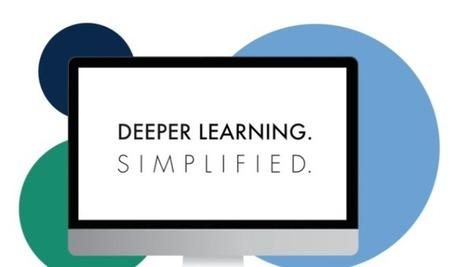 De leerling echt centraal stellen en ook de eindtermen behalen. Hoe combineer je dat? | innovation in learning | Scoop.it
