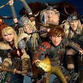 How to Train Your Dragon 2 Full Movie Download Free HD | download full movie | Scoop.it