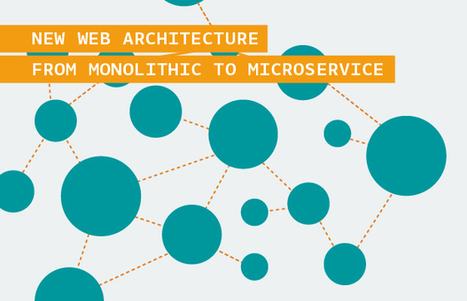 Arduino web architecture, back to the future | Raspberry Pi | Scoop.it