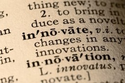 Innovation 101 | Public Sector Innovation Toolkit | Designing  services | Scoop.it
