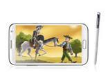 Una aplicación convierte a Don Quijote en interactivo | OYR DIGITAL | Scoop.it