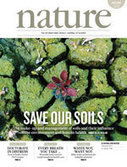 Nature: Save our soils | Plant Biology Teaching Resources (Higher Education) | Scoop.it