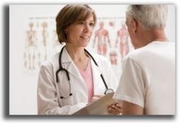 Desafíos y Oportunidades de la Gestión de Recursos Humanos en Organizaciones de Salud | Coaching para Médicos | Scoop.it