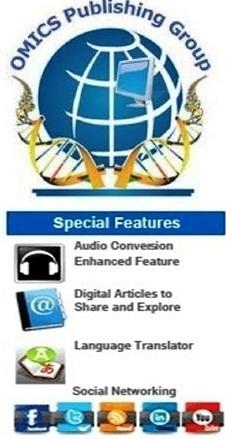 OMICS Publishing Group Online Manuscript Submission System   OMICS Publishing Group   Scoop.it