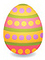 Gamification Workshop: Adding Easter Eggs for more Active Classrooms | tipsmoodle | Scoop.it
