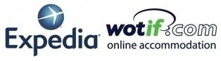 Expedia compra Wotif | Stefano Sciamanna - Web Hotel Marketing | Scoop.it