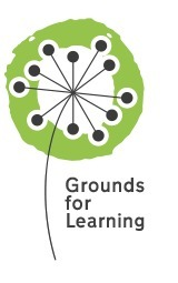 Natural Play. An evaluation of GfL's project work with eight primary schools in Central Scotland | Research, sustainability and learning | Scoop.it