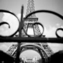 Het Frans is geen taal, maar een houding   Frans en mixed media   Scoop.it