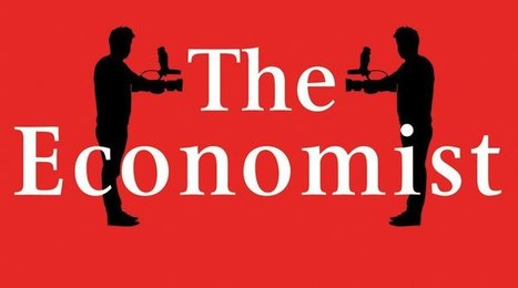 Inside The Economist's in-app attention-based ad sales - Digiday | Mobile - Publishing, Marketing, Advertising | Scoop.it