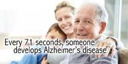 New Drug which reverses Alzheimer's found   vanitha   Scoop.it