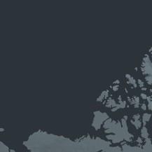 Sailing Seas of Plastic - Interactive Data Visualisation | Peer2Politics | Scoop.it