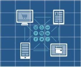 Preparation for the Sharing Economy | Social Media Today | Peer2Politics | Scoop.it