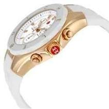 Michele Watches - Womens Casual Watches | Watches, timepieces, and other jewelry | Scoop.it
