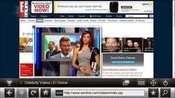 TV-Browser 3.1 Beta 1 / 3.0.2 تحميل برنامج مشاهدة التلفزيون مجانا علي الكمبيوتر | دراغون سوفت | دراغون سوفت | Scoop.it
