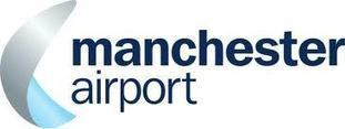 Manchester Airport flyinghighasit's named UK Airport of the Year | travel and tour world | Scoop.it