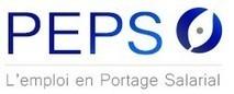 Le Portage Salarial officiellement reconnu par le Gouvernement Valls ! - PEPS | Délégation régionale Sud-Est 2i Portage | Scoop.it