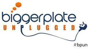 Study Better with Visual Thinking at Biggerplate Unplugged Utrecht | Cartes mentales | Scoop.it