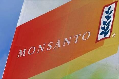 Monsanto investe em tecnologia de dados e quer ser a Amazon da agricultura | Inovação Educacional | Scoop.it