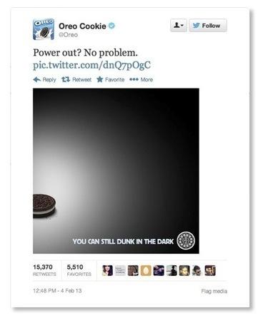 Newsjacking, nouvel eldorado des marques sur les réseaux sociaux?   digital   Scoop.it